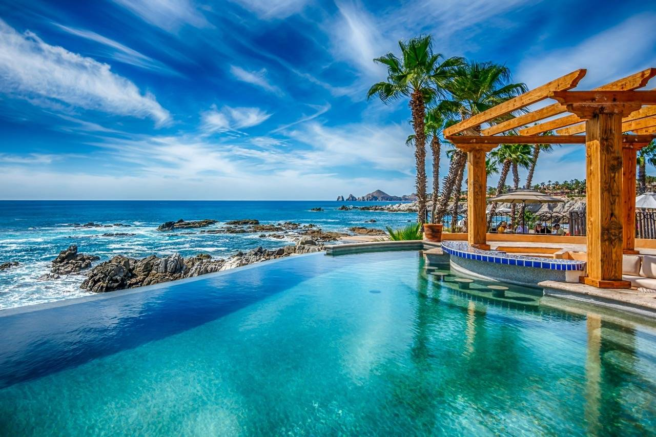 Financing in Cabo San Lucas