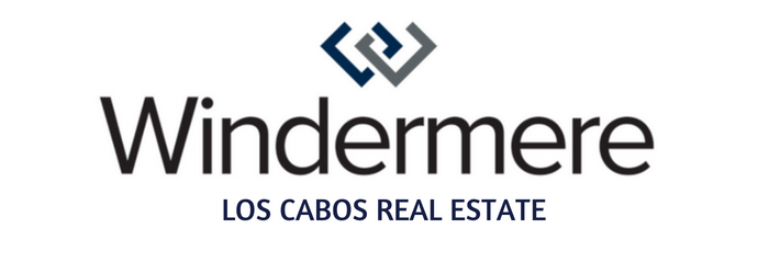 Windermere Los Cabos Real Estate