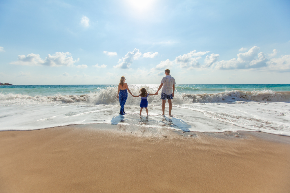 Buying Real Estate in Los Cabos as an Investment