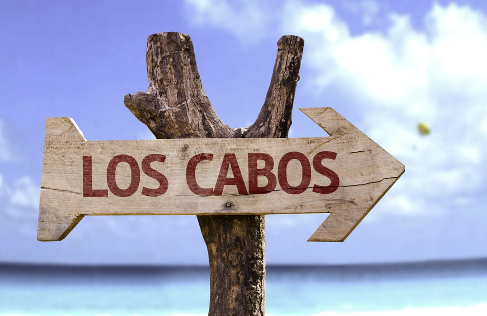 Medical Care in Los Cabos